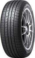Летняя шина Dunlop SP Sport FM800 205/55R17 91V -