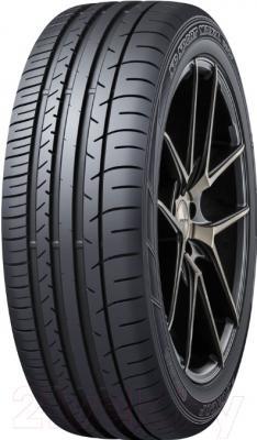 Летняя шина Dunlop SP Sport Maxx 050+ SUV 235/60R18 107W
