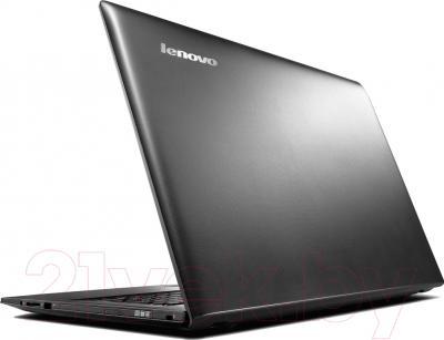 Ноутбук Lenovo G70-70 (80HW006URK)