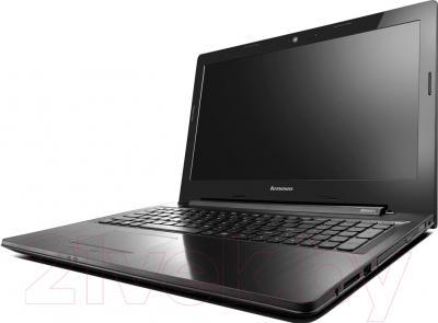 Ноутбук Lenovo Z50-70 (59430322)
