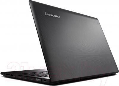 Ноутбук Lenovo Z50-70 (59432417)