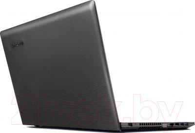 Ноутбук Lenovo Z50-70 (59436089)