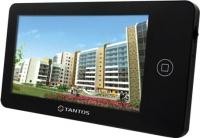 Видеодомофон Tantos Neo (черный) -
