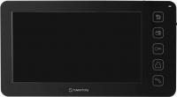 Видеодомофон Tantos Prime SD Mirror (черный) -
