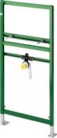 Инсталляция для раковины Viega Eco Plus 641023 -
