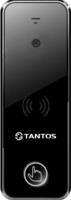 Вызывная панель Tantos iPanel 1 (черный, камера 800) -
