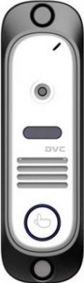 Вызывная панель VC-Technology VC-412 (серебристый)