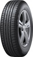 Летняя шина Dunlop Grandtrek PT3 245/55R19 103V -