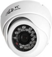 IP-камера VC-Technology VC-A10/40 -