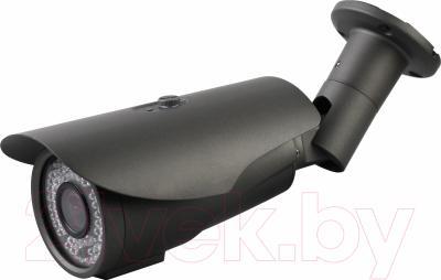 IP-камера VC-Technology VC-A10/64