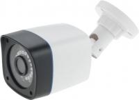 IP-камера VC-Technology VC-A10/67 -