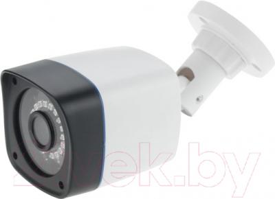 IP-камера VC-Technology VC-A10/67