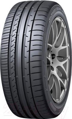 Летняя шина Dunlop SP Sport Maxx 050+ 255/50R20 109Y