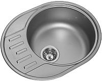 Мойка кухонная Franke PXN 611-57 (101.0380.073) -