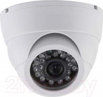 Аналоговая камера VC-Technology VC-A13/40