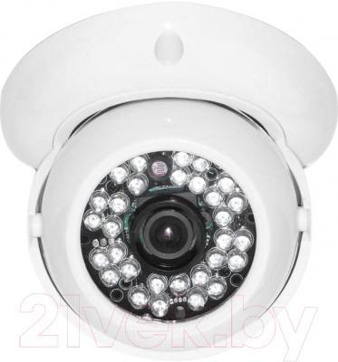 IP-камера VC-Technology VC-A13/42