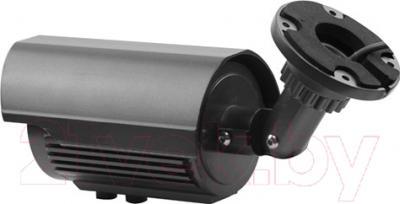 Аналоговая камера VC-Technology VC-A13/52