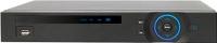 Видеорегистратор наблюдения VC-Technology VC-C0108L -
