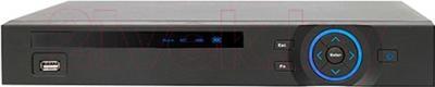 Видеорегистратор наблюдения VC-Technology VC-C0116L