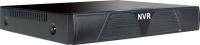 Видеорегистратор наблюдения VC-Technology VC-N0004L -
