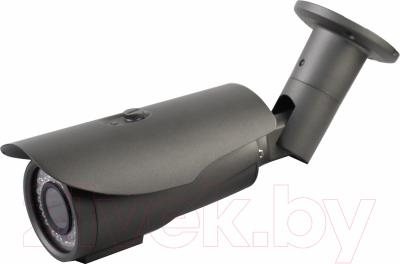 IP-камера VC-Technology VC-IP130P/63 - VC-Technology VC-IP130P/63