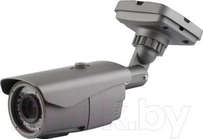 IP-камера VC-Technology VC-IP130P/65 - VC-Technology VC-IP130P/65