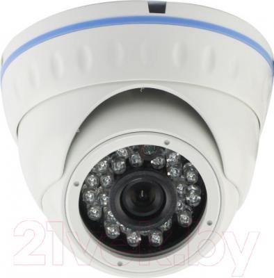 IP-камера VC-Technology VC-IP200/42
