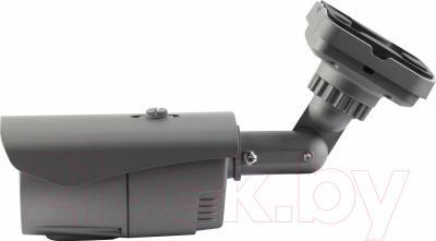 IP-камера VC-Technology VC-IP200P/65 - вид сбоку