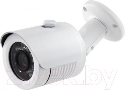 IP-камера VC-Technology VC-IP240A/69 - VC-Technology VC-IP240A/69