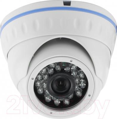 IP-камера VC-Technology VC-IP240A/42 - VC-Technology VC-IP240A/42