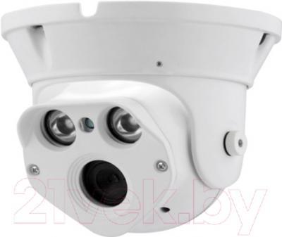 IP-камера VC-Technology VC-IP8S130AP/45