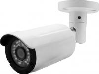 IP-камера VC-Technology VC-IP8S130AP/60 -