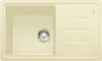 Мойка кухонная Franke Malta BSG 611-78 (114.0391.202) -