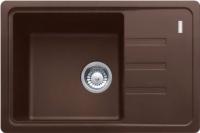 Мойка кухонная Franke Malta BSG 611-62 (114.0391.174) -