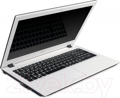 Ноутбук Acer Aspire E5-573-P6SY (NX.MW2ER.011)
