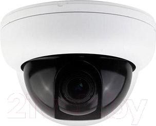 Аналоговая камера VC-Technology VC-C800H/23