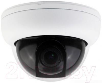 Аналоговая камера VC-Technology VC-S700/23 - VC-Technology VC-S700/23