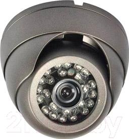 Аналоговая камера VC-Technology VC-C800H/41