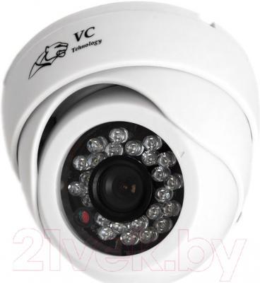 Аналоговая камера VC-Technology VC-C800H/42 - VC-Technology VC-C800H/42