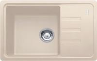 Мойка кухонная Franke BSG 611-62 (114.0391.170) -