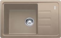Мойка кухонная Franke Malta BSG 611-62 (114.0391.172) -