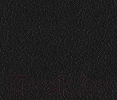 Кресло офисное Новый Стиль Samba GTP S (V-14, черный/металл)
