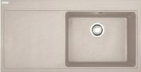 Мойка кухонная Franke MTG 611 (114.0017.838) -