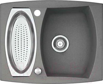 Мойка кухонная Franke MIG 660 (114.0185.264)