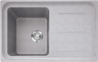 Мойка кухонная Franke IMG 611 (114.0198.502) -