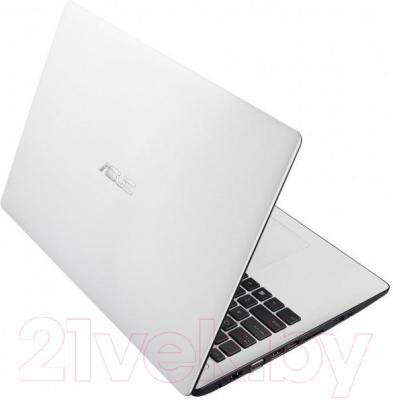 Ноутбук Asus X553SA-XX019D