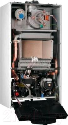 Газовый котел Ariston Clas Evo 24 FF
