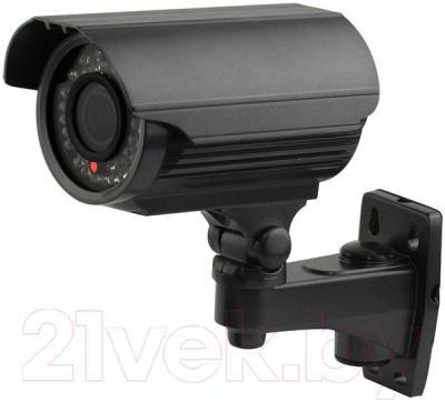Аналоговая камера VC-Technology VC-S1.3 МР/62 - VC-Technology VC-S1.3 МР/62