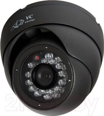 Аналоговая камера VC-Technology VC-S700/41 - VC-Technology VC-S700/41