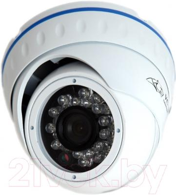 Аналоговая камера VC-Technology VC-S700/42